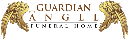 Guardian Angel Funeral Home